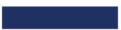 SAL Navigation Logo